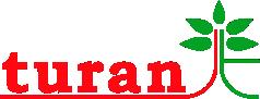 Компания ТОО «Туран»